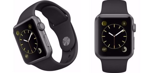 38mm-apple-watch-sport-1
